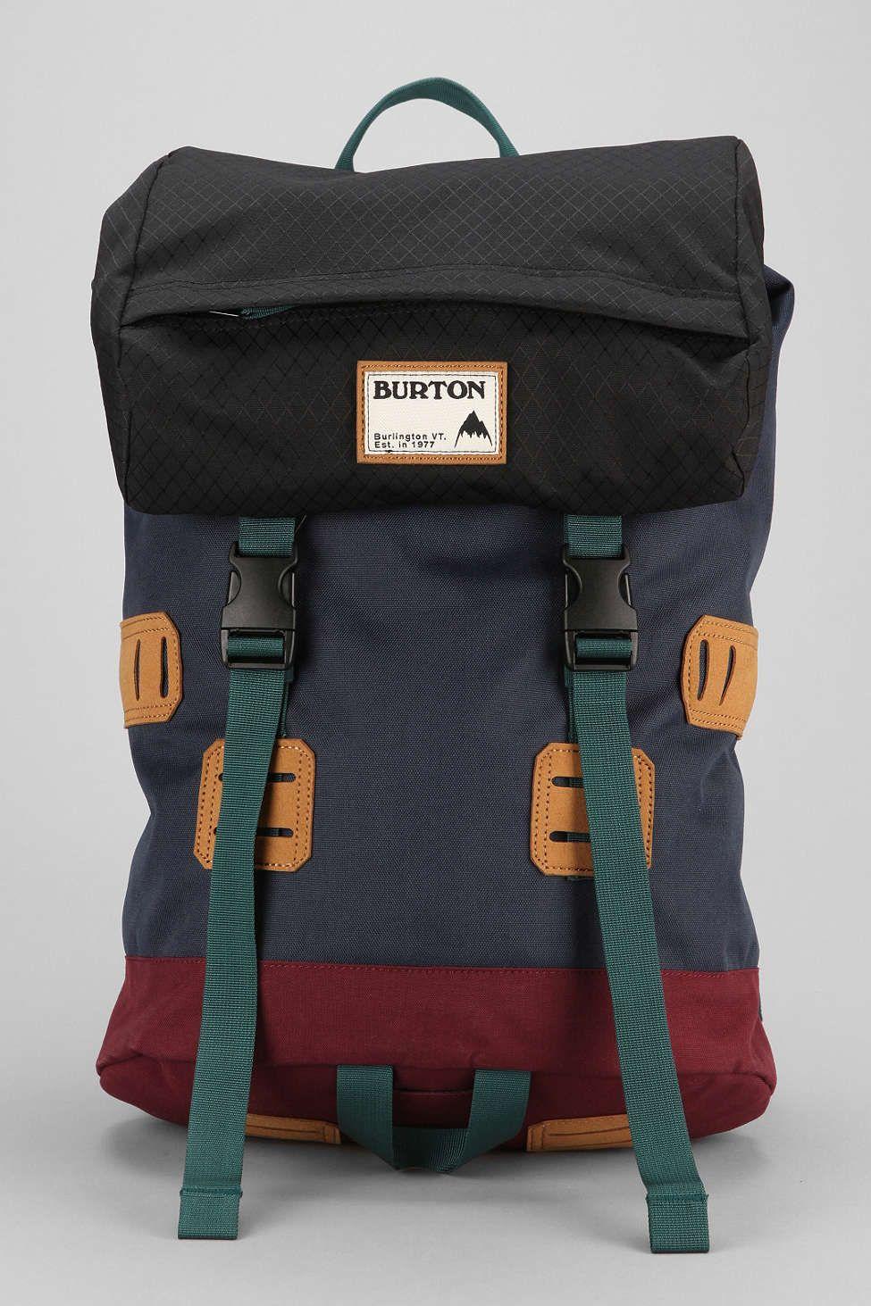 best 25 burton backpack ideas on pinterest burton tinder burton luggage and canvas backpack. Black Bedroom Furniture Sets. Home Design Ideas