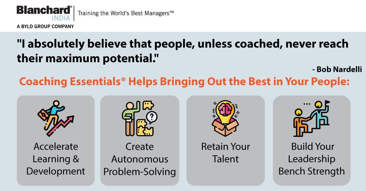 Coaching skills coaching skills coaching leadership