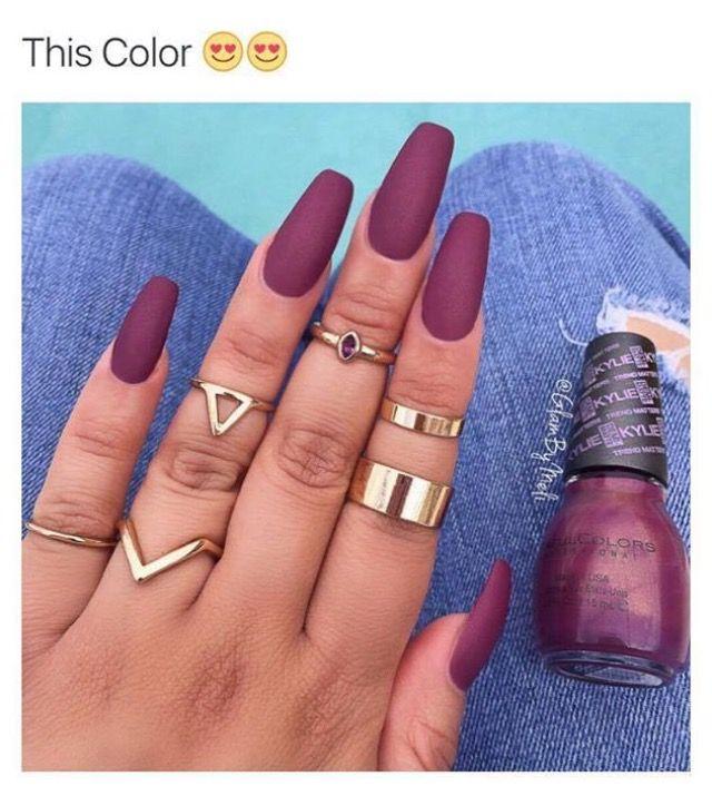 Pin de EverythingDI✨ en Makeup/Beauty   Pinterest