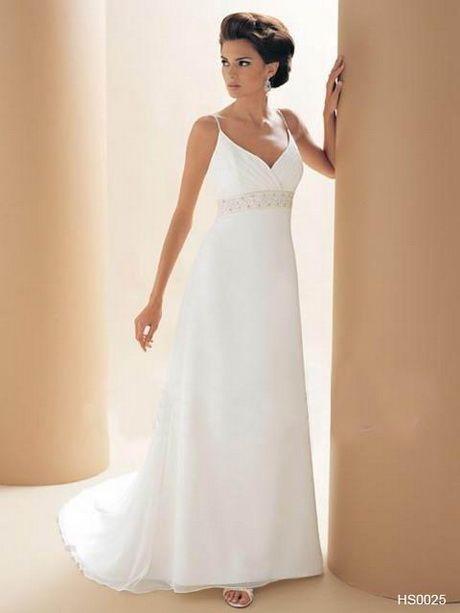 trajes de novia baratos | estilo y belleza | vestidos novia