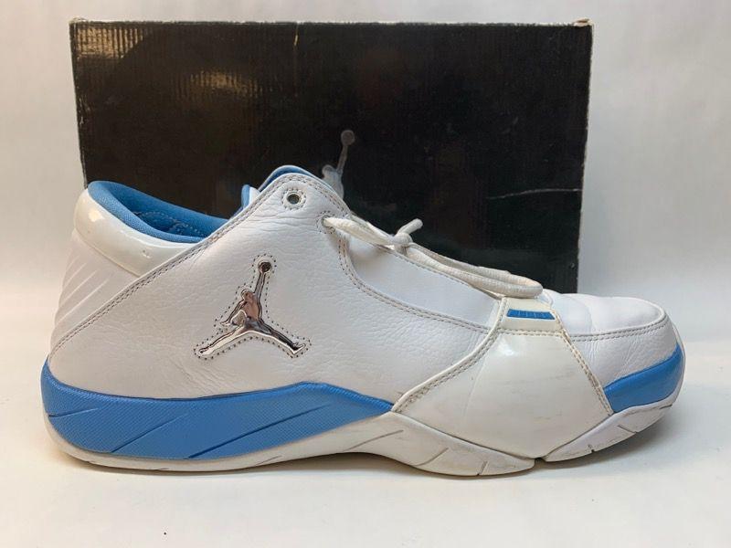 Jordan hoops Low in 2020 | Footwear