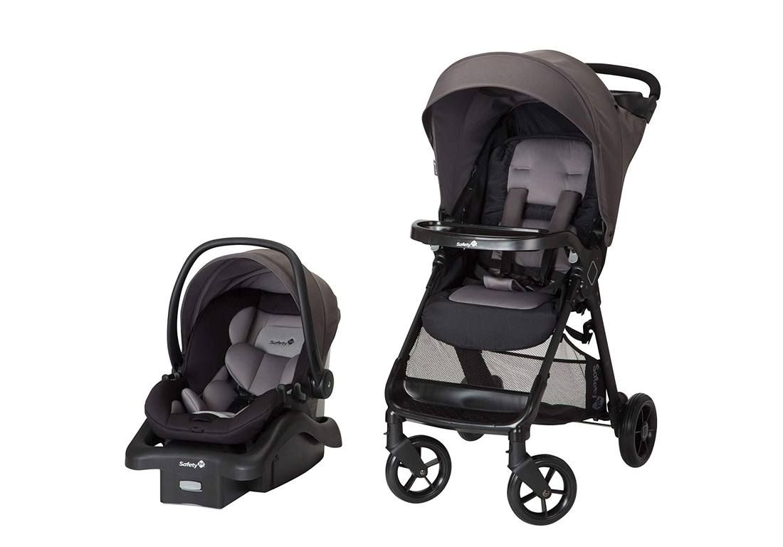 22 Best Baby Strollers Review And Buying Guide In 2020 Baby Car Seats Baby Strollers Travel System Best Baby Strollers