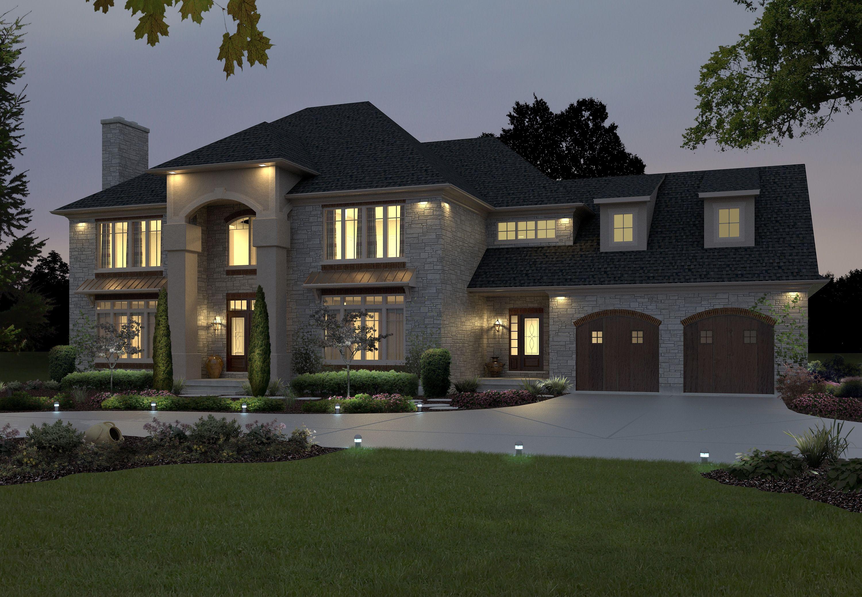House Design Exterior And Interior The Best Home Design Minimalist ...