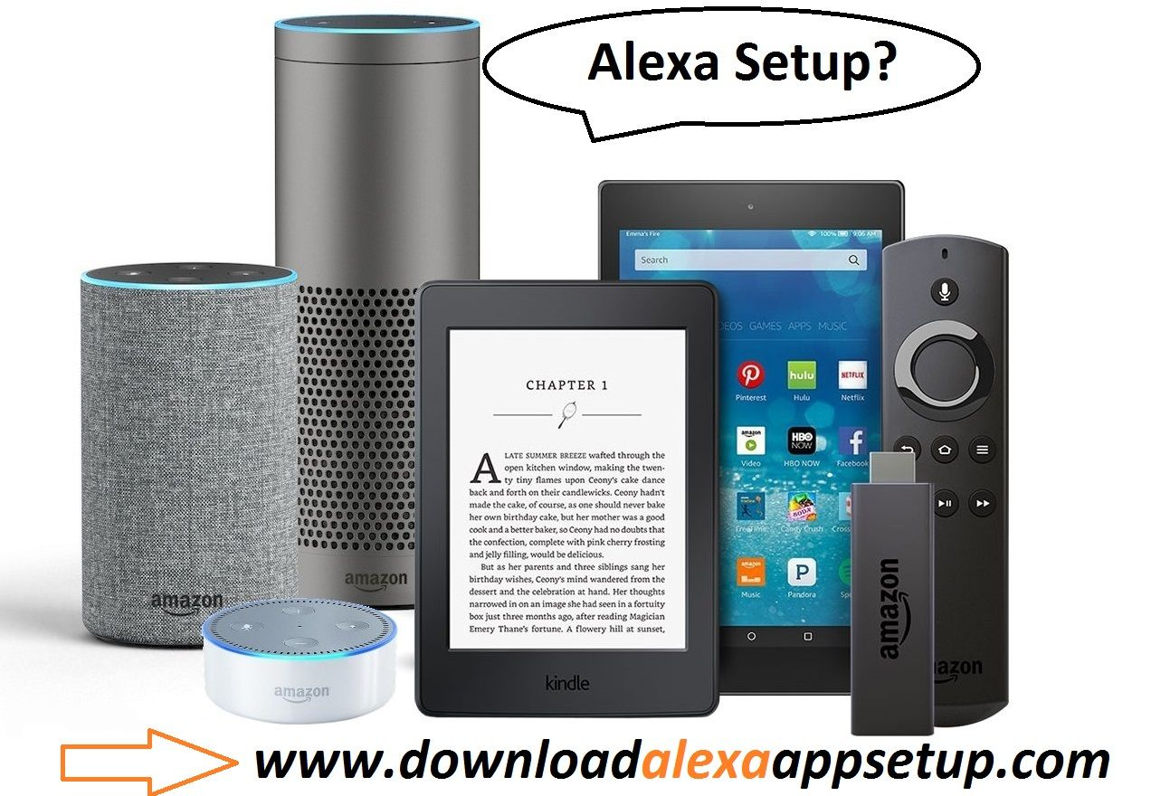 ed407566b01e40037a996feba7a495db - How To Get Alexa To Play On Multiple Devices