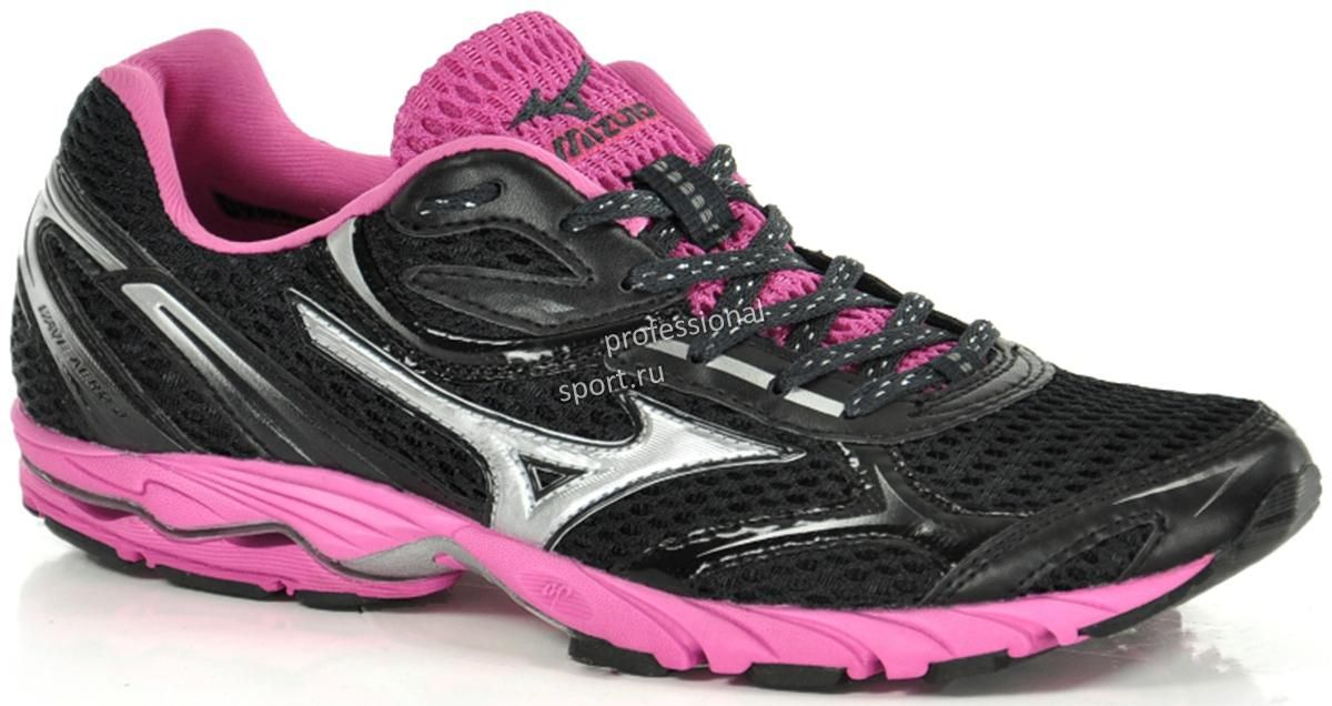 mizuno wave aero 9 womens