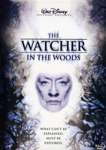 Watch The Watcher in the Woods Full-Movie Streaming
