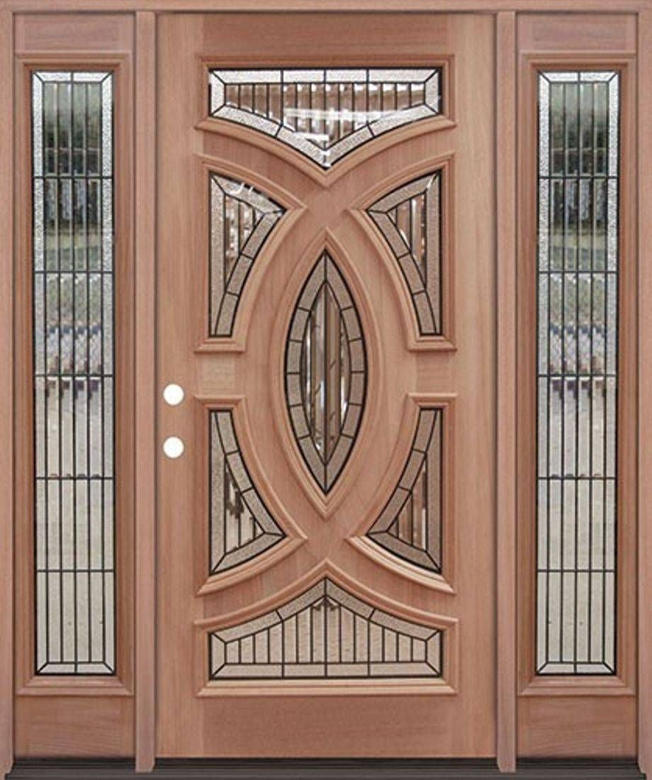 Houston Cheap Doors Houston Doors Front Doors Houston Discount