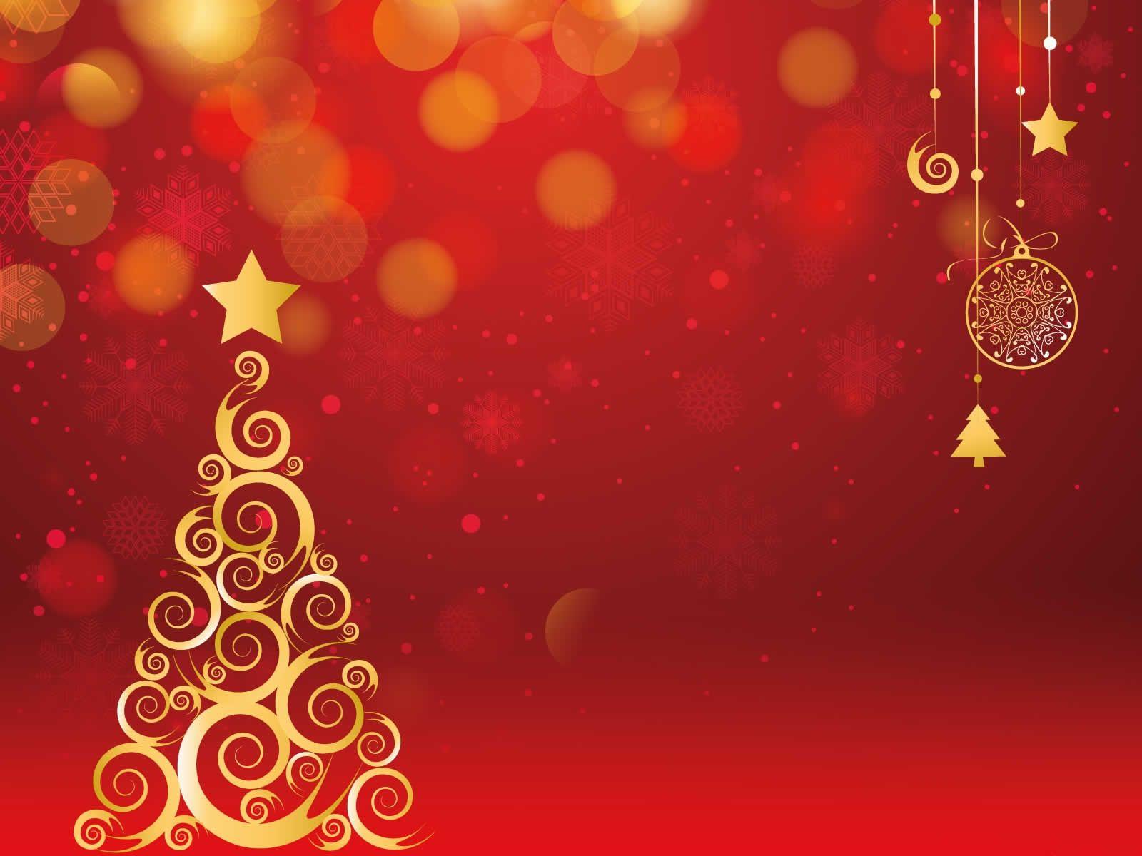 Foto Sfondi Natalizi.Sfondi Natalizi Sfondo Natalizio Decorazioni Albero Di Natale Idee Di Natale