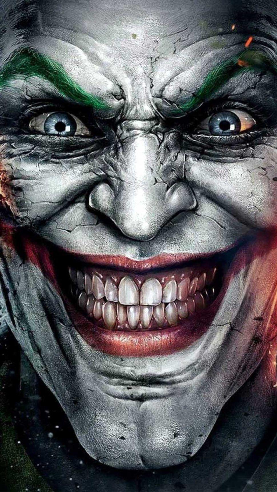 Iphone Wallpaper Free Download 3d Pictures H5dkmw Hd Redsmith Top In 2020 Joker Hd Wallpaper Iphone Wallpaper Joker