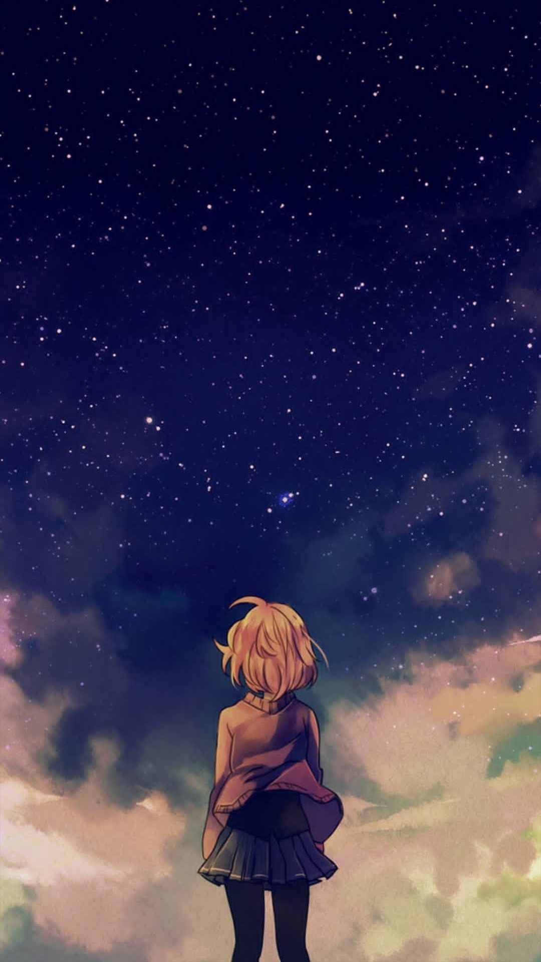 Pin By Gaybish On Ooo Anime Wallpaper Iphone Wallpaper Iphone Love Anime Drawings