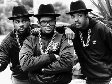 Run Dmc Wikipedia Hip Hop Artists Run Dmc Rappers