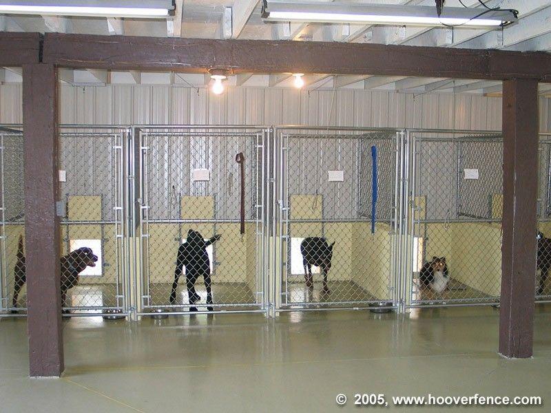 Pin By Mjschlender On Hopeland Pet Lodge Dog Boarding Kennels Dog Kennel Designs Dog Kennel