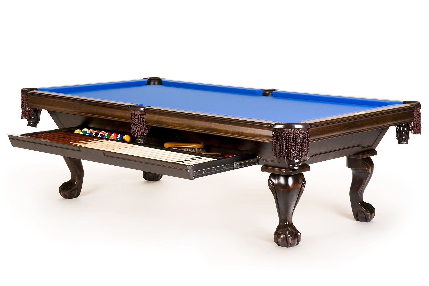 Billiard Factory - Pool Tables, Game Room Furnishings and ...