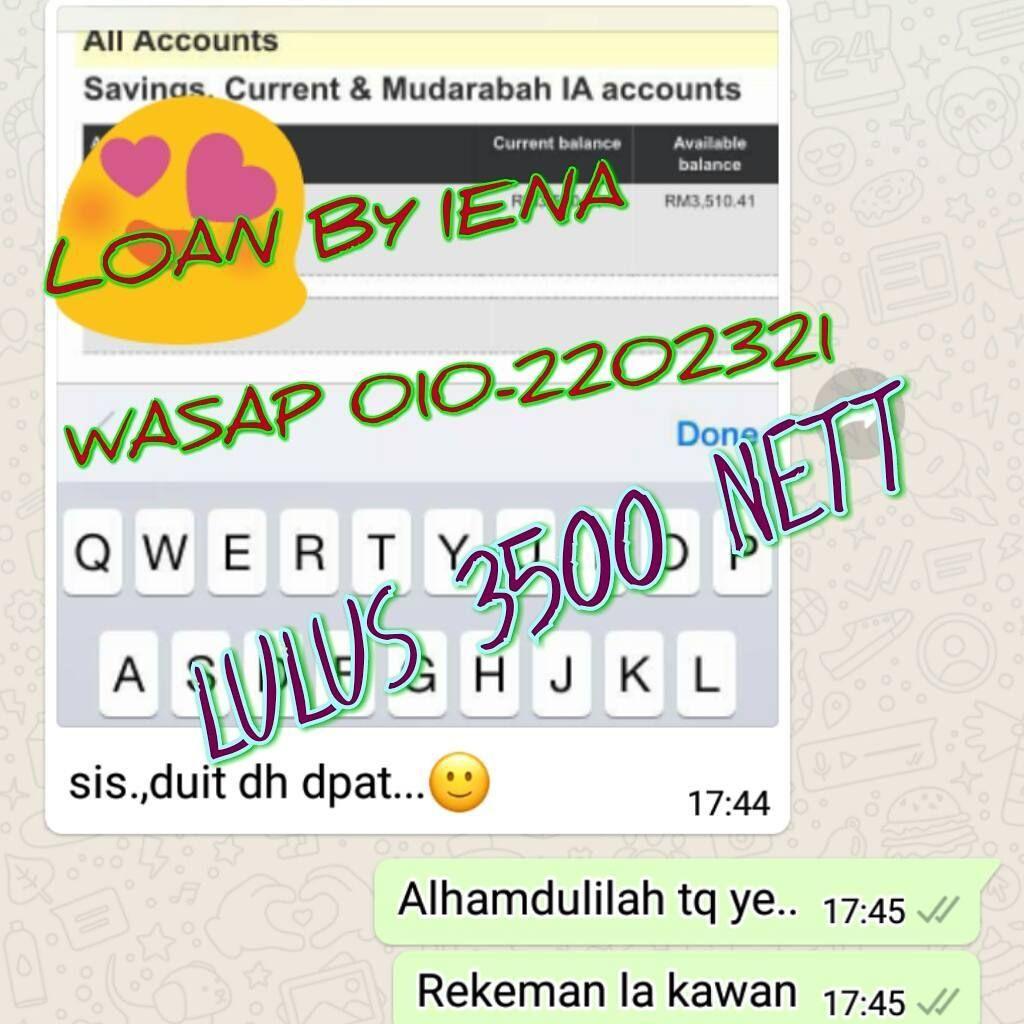 Payday loans paducah kentucky image 2