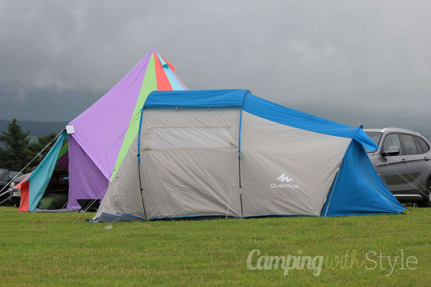 buy camping tent near me