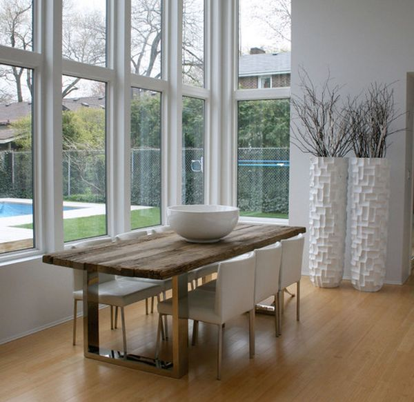 31 Gorgeous Floor Vase Ideas For A Stylish Modern Home Modern