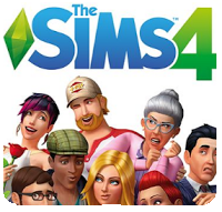 the sims 4 download free full version android