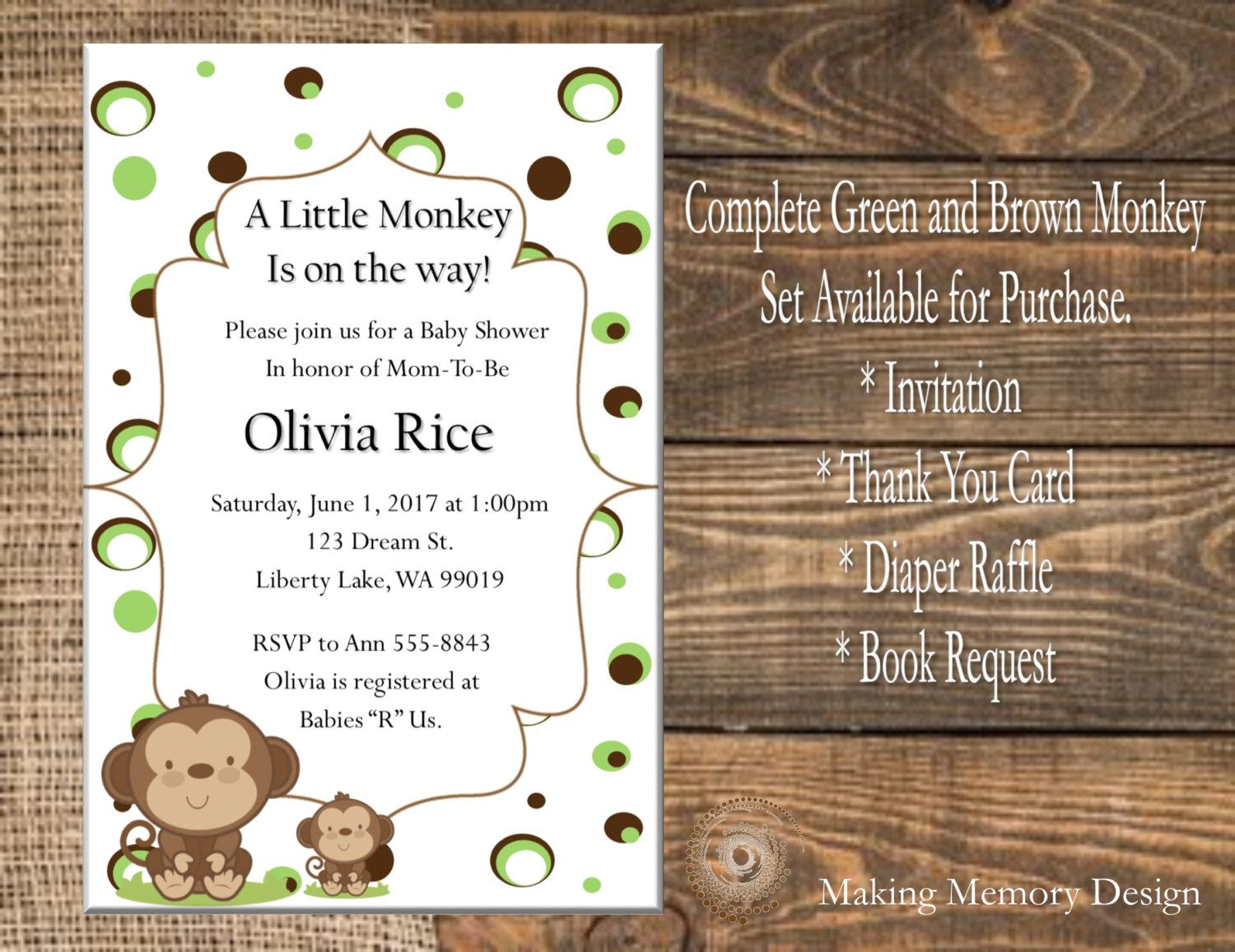 Pin By Melia Rice On Party Planning