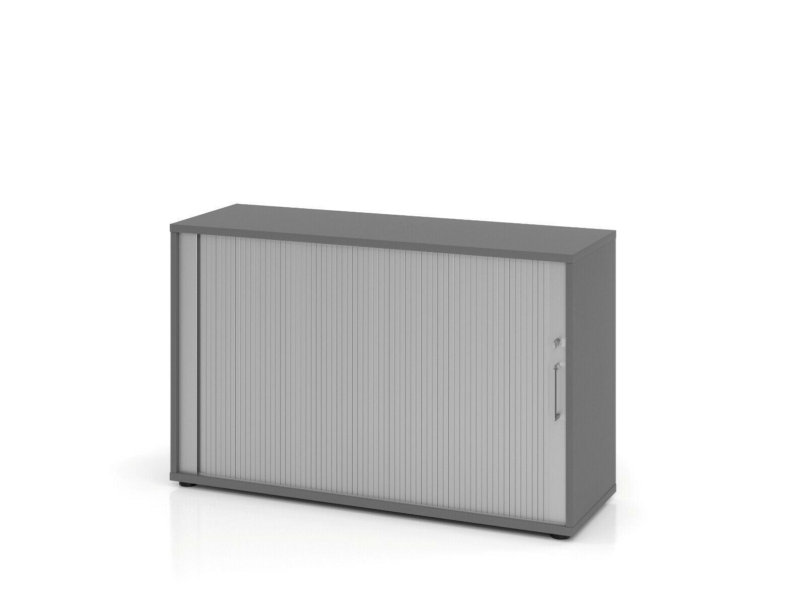 Pin Auf Schranke Sideboards