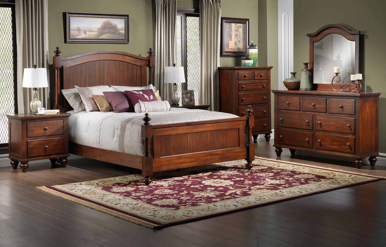 Leon Bedroom Furniture Leons Headboards Headboard Designs