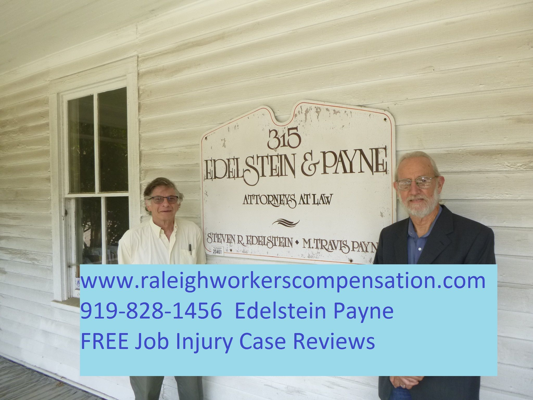 Unfortunately Claims Adjusters Regularly Deny Claims That Should Not Be Denied They Do This I Believe To Save Th Workplace Injury Attorney At Law Attorneys
