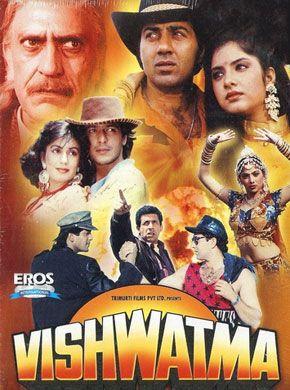 Vishwatma 1992 Hindi In Hd Einthusan No Subtitles In 2020 Hindi Movies Online Hindi Movies Hindi Bollywood Movies