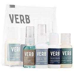 Verb - Hair to Go #sephora