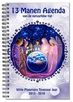 Tzolkin Calculator   Mayatzolkin en de 13 Manen Kalender