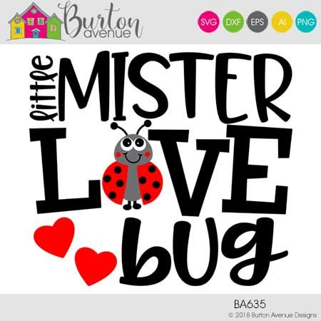 Download Hugs & Kisses Bundle in 2020 (With images) | Silhouette ...