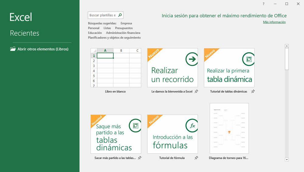 5 Trucos Avanzados En Excel Trucos Filas Y Columnas Tabla Dinámica
