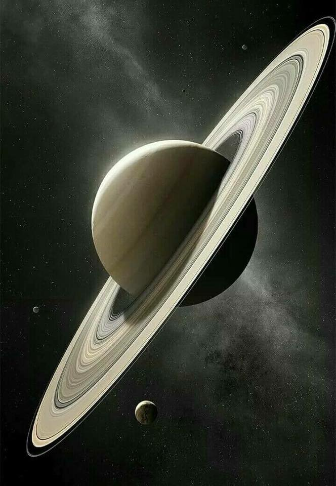 Pin By Ners Hayk On Kosmos Planets Space Planets Space And Astronomy
