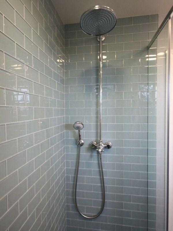 carrelage de salle de bains gris recouverts de tuiles de peinture - peinture pour evier ceramique