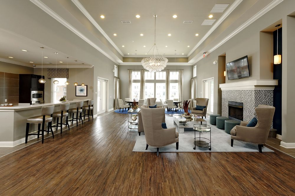 Apartments waldorf md convenient luxurious affordable