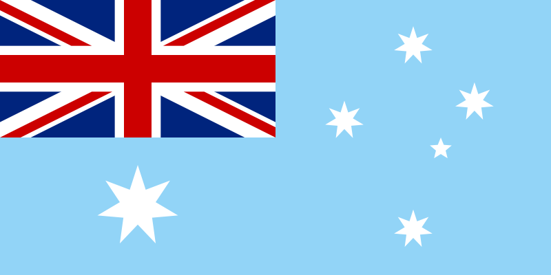 File Flag Of The Australian Antarctic Territory Unofficial Svg Antarctic Flag Countries Of The World