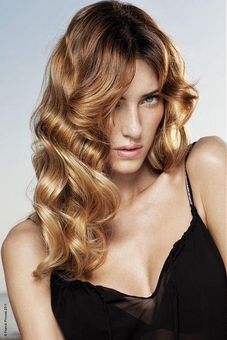 Hergirlsunday Slash This Hair Too Long Hair Styles Curly Hair Styles Hair Styles 2016