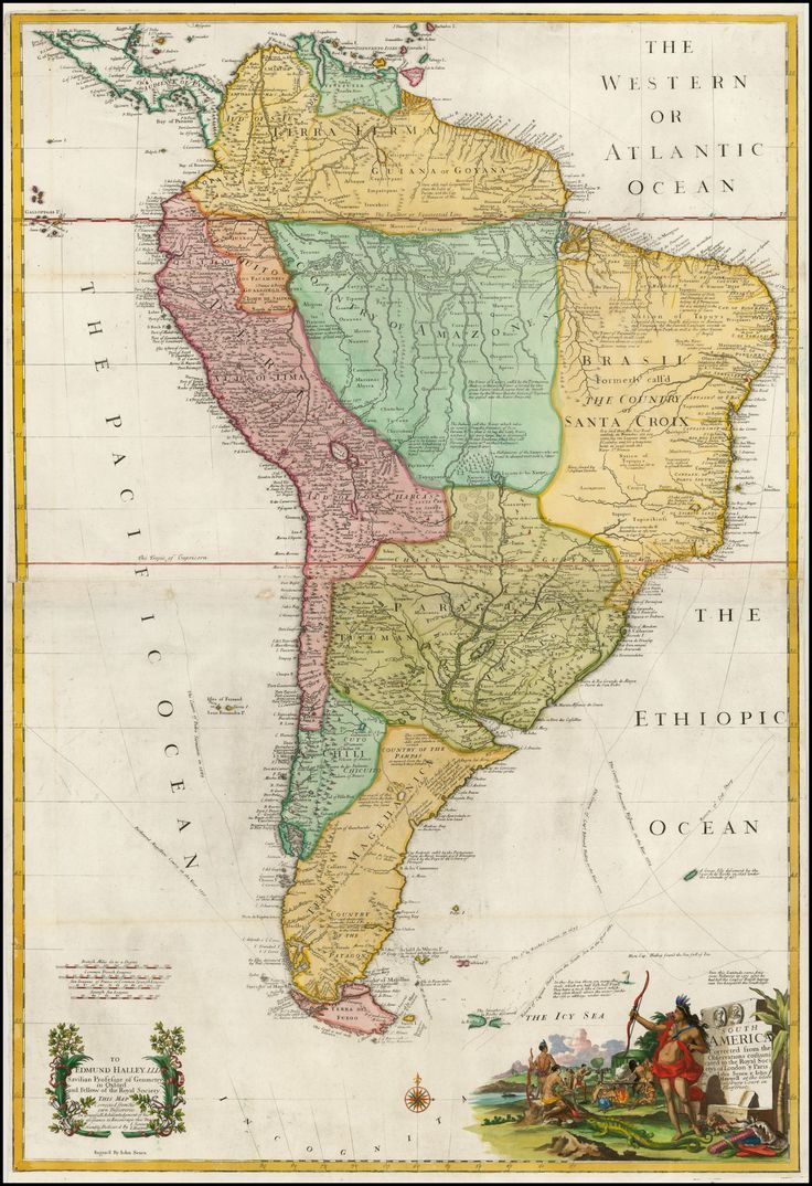 Pin By Lawrence Crouch On Maps Pinterest Old Maps Map And South