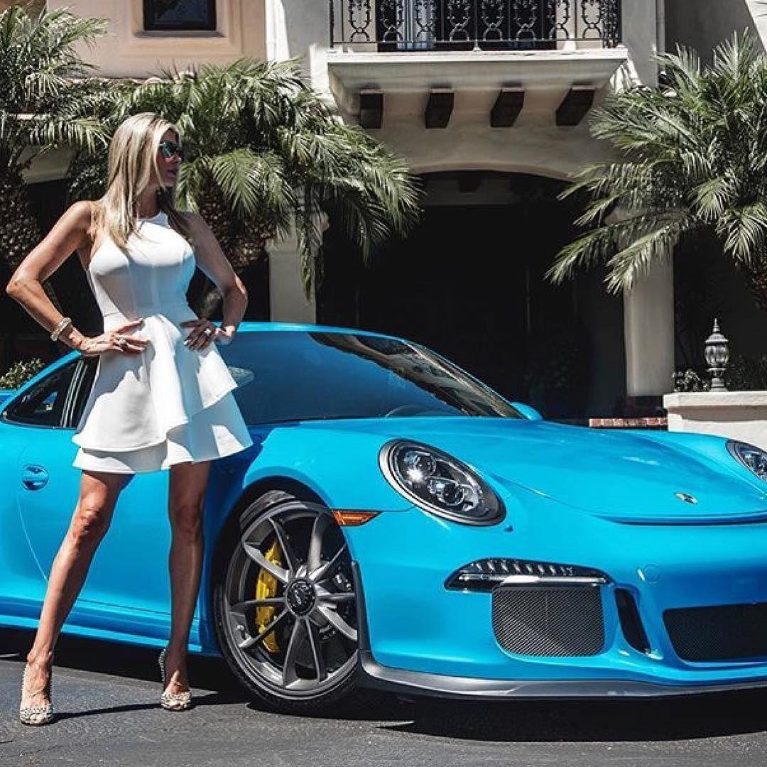 Top Porsche Cars: Porsche Models, Porsche Cars