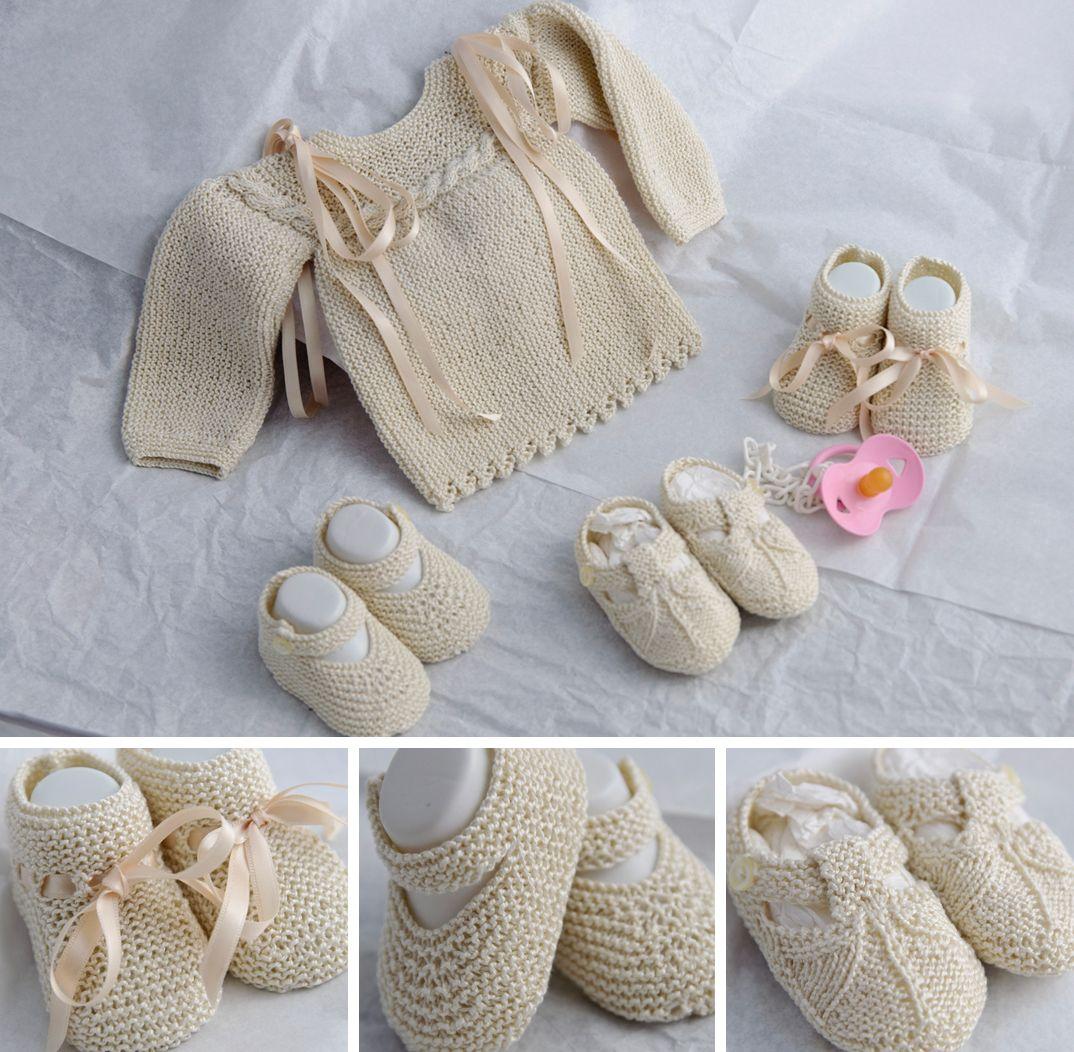 Pin de Patricia Bunel en bebe | Pinterest | El bebe, Baúl y Bebe