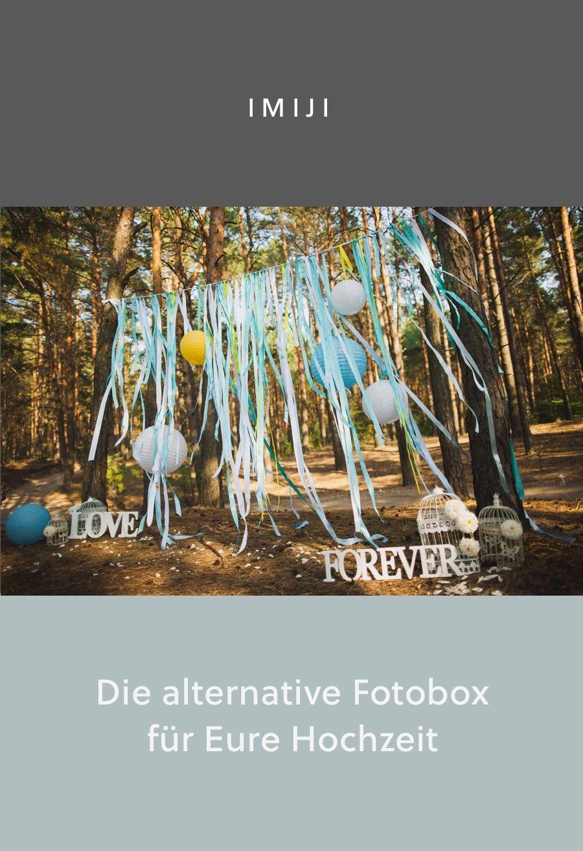 Snap It Fotoboxen Fur Privatfeiern Neu Snap It Fotobox