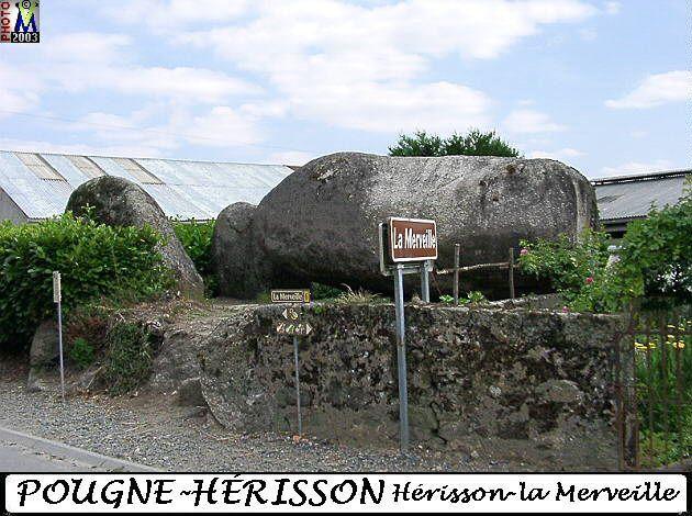 79POUGNE-HERISSON_herisson_merveille_100.JPG