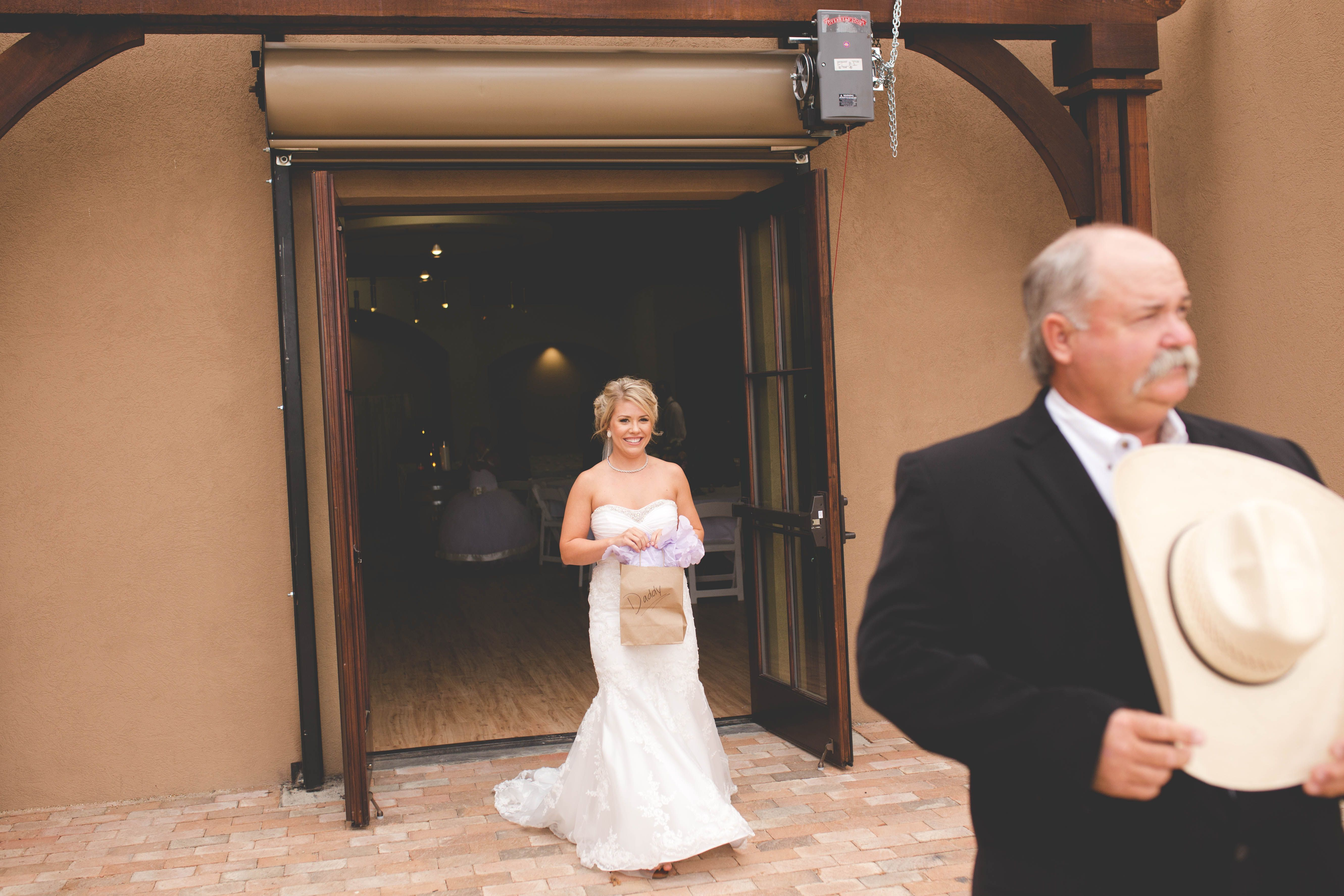 Wedding dresses in lubbock tx at exclusive wedding decoration and beautiful llano estacado winery wedding lubbock tx winery wedding texas wineries vineyard wedding ombrellifo Images