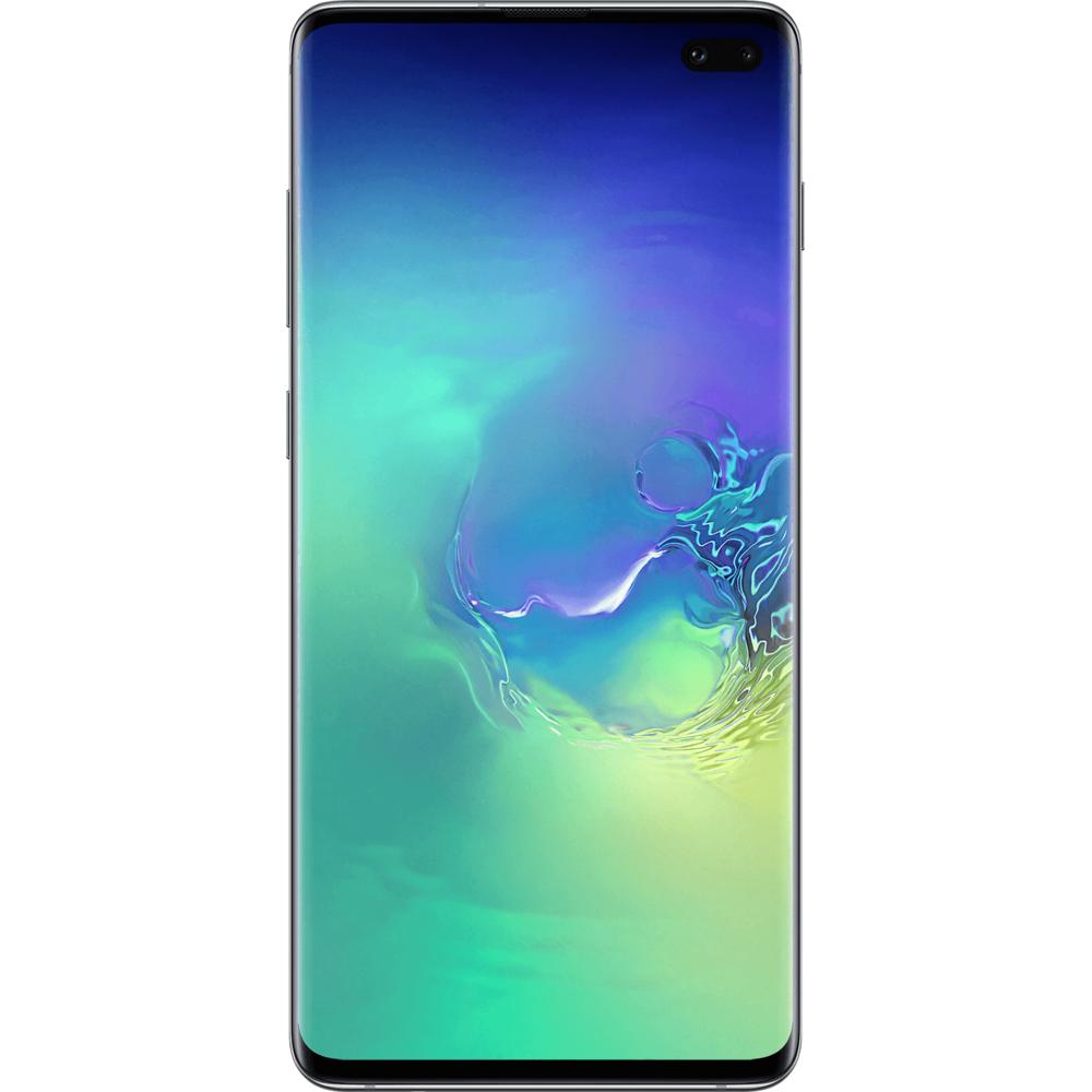 Samsung Galaxy S10 Plus 128 Go Vert Smartphone Android En 2021 Fond écran Samsung Galaxy Smartphone Galaxy