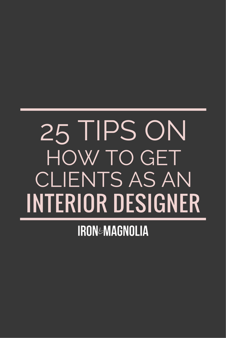can you become an interior designer without a degree best 25 interior design portfolios ideas on pinterest 25 Tips On How To Get Clients As An Interior Designer Interior Stylist, Interior  Design