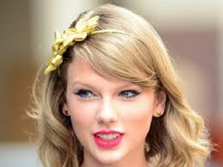 Taylor Swift Age 24 Taylor Swift Pictures Taylor Swift Hair Taylor Swift 2014