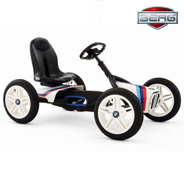 Infento Constructible Rides Build Unlimited Real Rides For Children Pedal Cars Trike Bicycle Go Kart