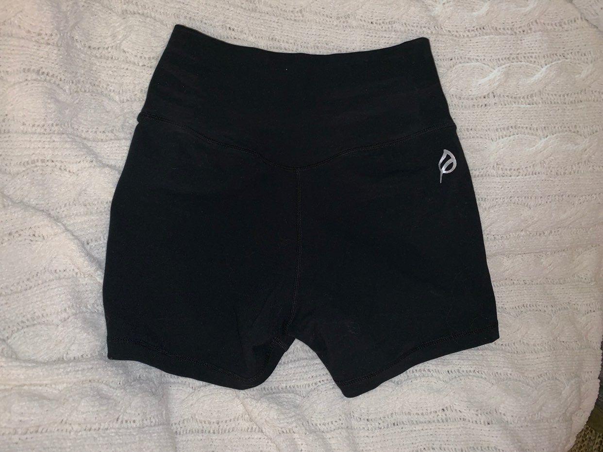 Pin On Lululemon Athletica Shorts Kellynicolefit 1.423 views9 months ago. pin on lululemon athletica shorts