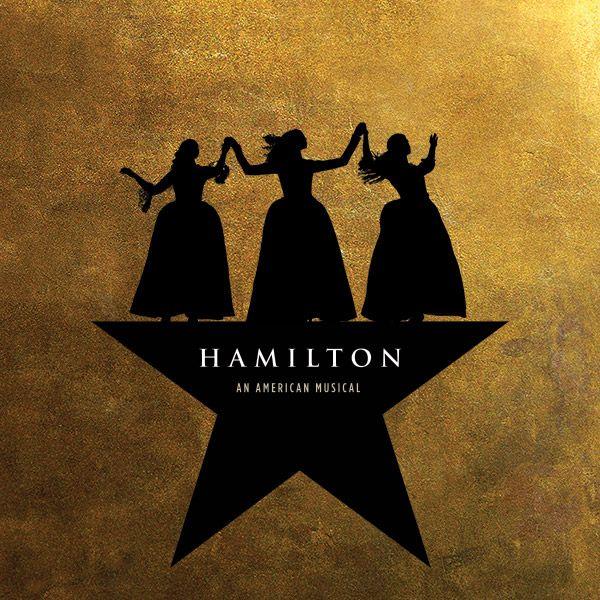 Have You Cried Over Hamilton Yet?   Pinterest   Etiquetas