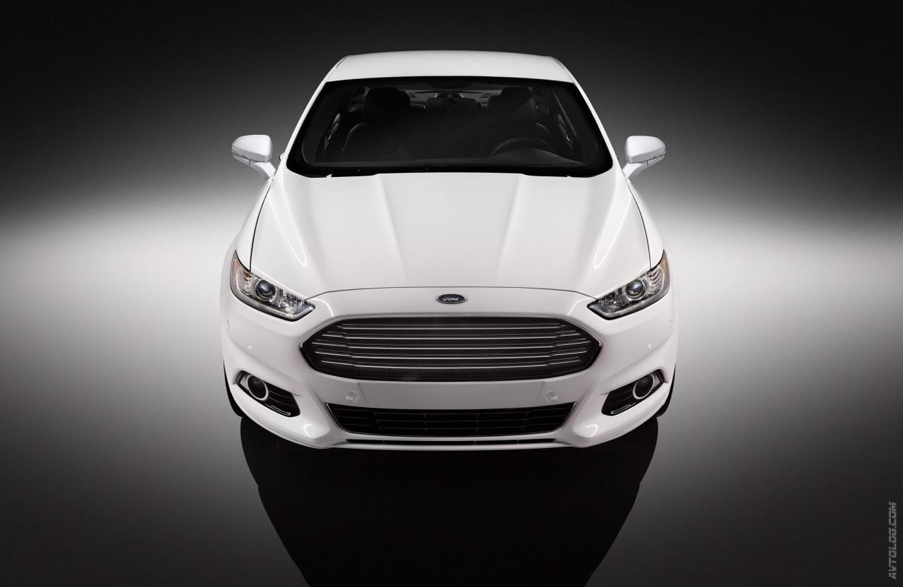 2013 Ford Fusion Ford fusion, 2013 ford fusion, Ford
