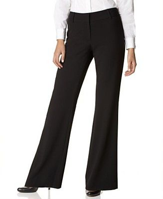 black dress pants for women - Dress Yp