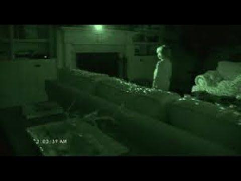paranormal y sobrenatural diferencia